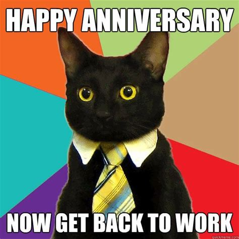 Anniversary Meme - best 25 work anniversary meme ideas on pinterest