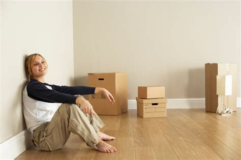 moving out of parents house pros and cons of moving out of your parents house zing blog by quicken loans zing
