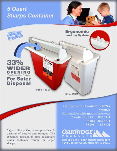 qt layout size percentage sharps containers oakridge products