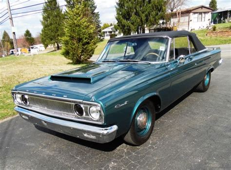 1965 dodge coronet convertible for sale rotisserie restored 1965 dodge coronet 440 convertible
