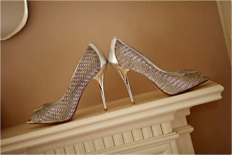 dune shoes house of fraser a little bit of vintage heritage a real wedding laura