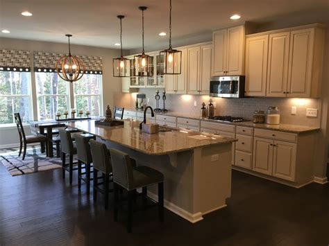 ryan home kitchen design 1000 ideas about ryan homes on pinterest ryan homes