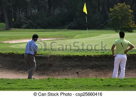 swing golf italiano golf swing on a golf stock photo instant