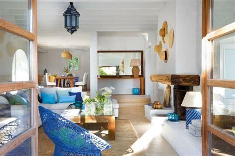 juegos de home design story jolie maison de charme rustique 224 ibiza vivons maison