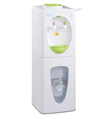 Dispenser Miyako Wc 389 Cool jual dispenser miyako 389 and cool di lapak kb pujiadi555