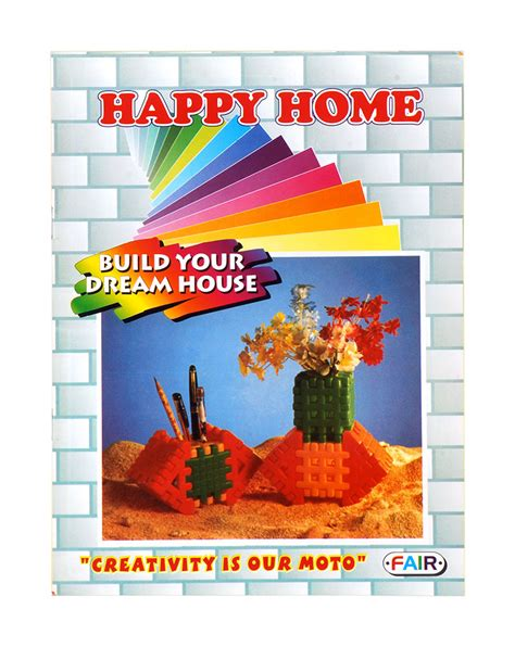 build your dream home online buy happy home build your dream house senior online in