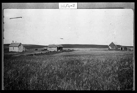 homestead section 8 section 2 homestead act of 1862 north dakota studies