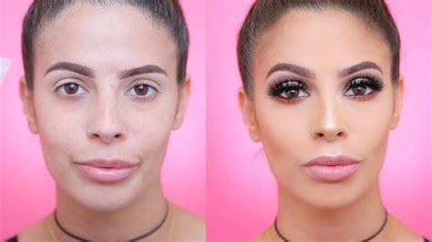 tutorial eyeliner occhi cadenti videotrucco tutorial trucco e makeup