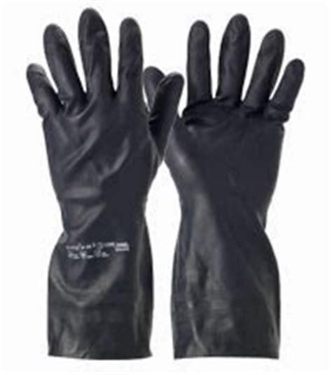 Sarung Tangan Bidan jual sarung tangan nitril jual alat safety
