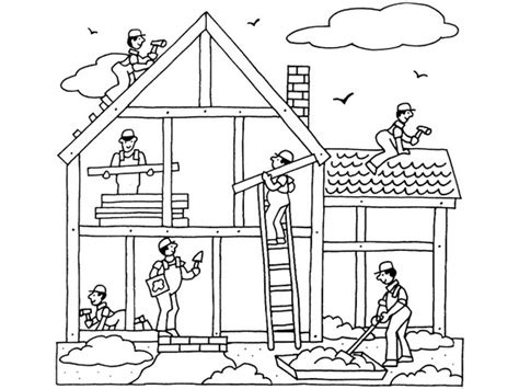 coloring pages of child labour free child labour coloring pages