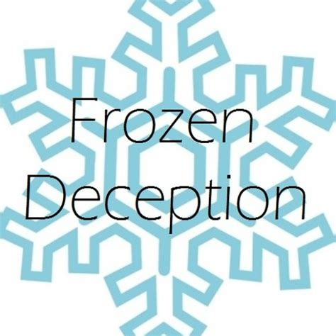 download mp3 symphony download mp3 melodic symphony by frozen deception