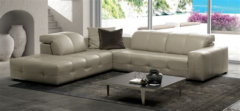 natuzzi surround sofa price designer italian furniture bitalian collection