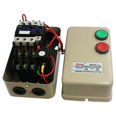 ronk wiring diagram ramsey wiring diagram wiring diagram