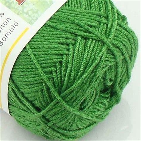 bamboo knitting patterns knitting with bamboo yarn ebay