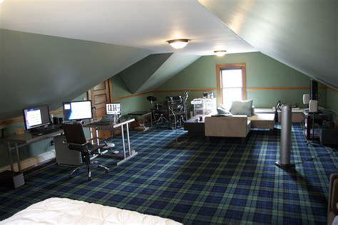 cool home design tips 画像 ワクワクする屋根裏部屋の画像集 diy 収納 増築 子供部屋 隠れ家 ブログ naver まとめ