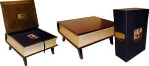 Coffee Table Book Seinfeld Idea 199 Hd Dvd Player Or A Seinfeld Coffee Table Book Dvd Set Comingsoon Net