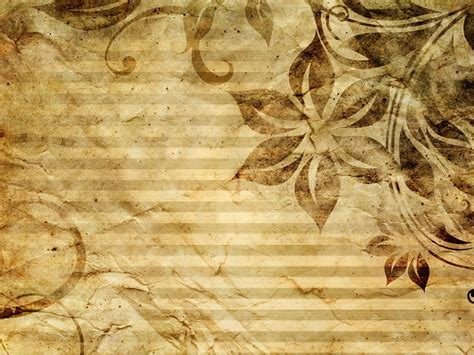 vintage free ppt backgrounds 40 vintage background psd vector eps jpg download