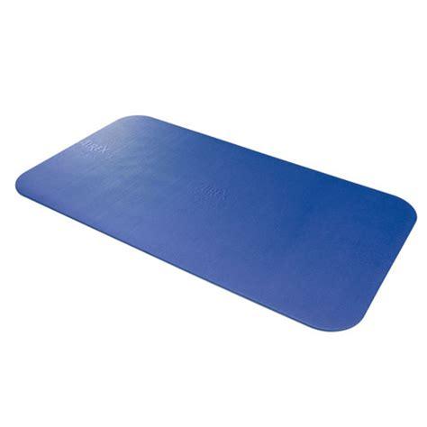 Airex Exercise Mat airex corona exercise mat mifitness