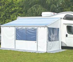 fiamma zip motorhome awning for motorhome s cervans and