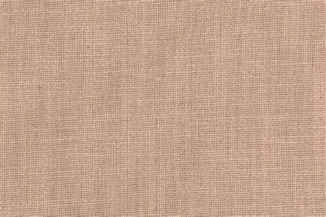 woven upholstery fabric 7 3 yards woven upholstery fabric in jute