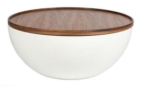 Coffee Table Bowl by Bowl Coffee Table Designer Coffee And Designer