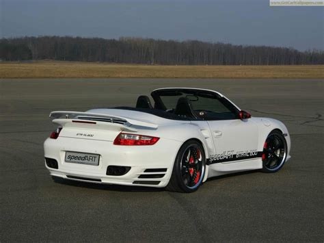Porsche 911 Turbo Cabrio by Porsche 911 Turbo Cabrio Photos And Comments Www