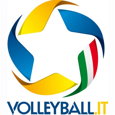 volleyball logo google search sports theme pinterest