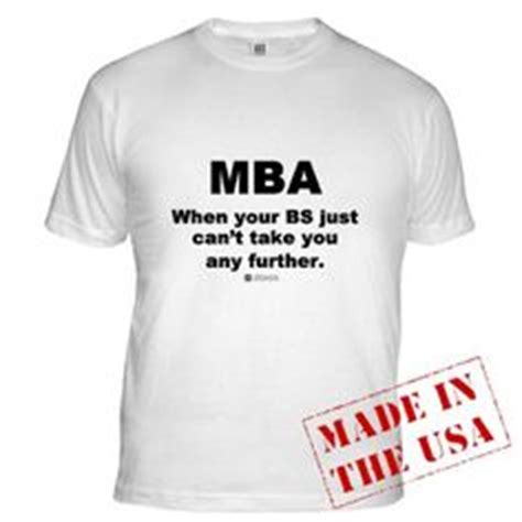 Best Mba Quotes by Mba Quotes Like Success