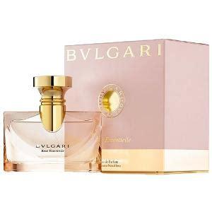 Daftar Parfum Bvlgari harga parfum bvlgari original april mei 2018 info