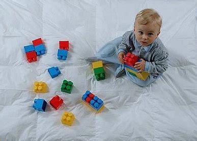 Decke Zu Heiss Gewaschen Kinderdecken Kinder Bettdecken M 246 Nchengladbach