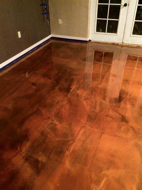 baton rouge flooring raybanglasssold com
