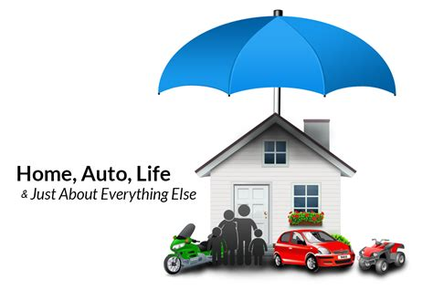 image gallery home and auto insurance