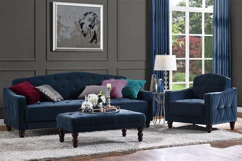 Kursi Sofa Baru jual satu set kursi tamu sofa baru murah mebel jepara