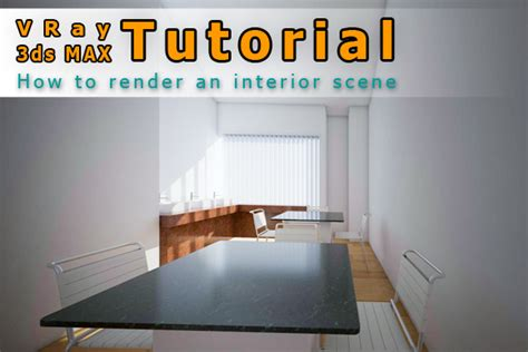 vray sketchup tutorial for beginners image gallery vray tutorials