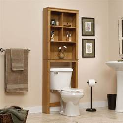 above cabinet storage bathroom storage cabinet over toilet design inspirations