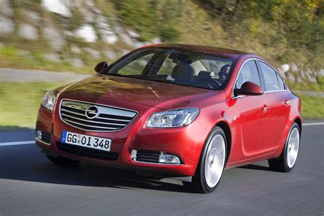 opel europe opel increases market share in europe gm still not happy