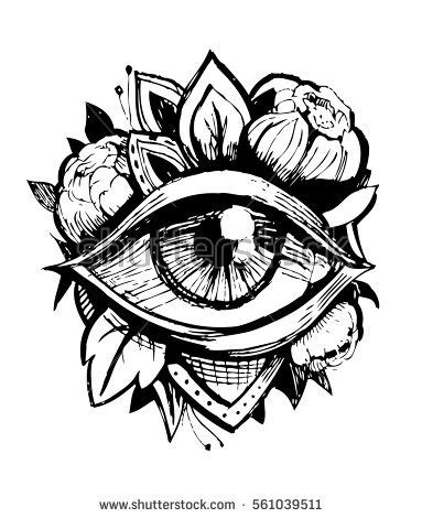 tatto stock images royalty free images amp vectors shutterstock