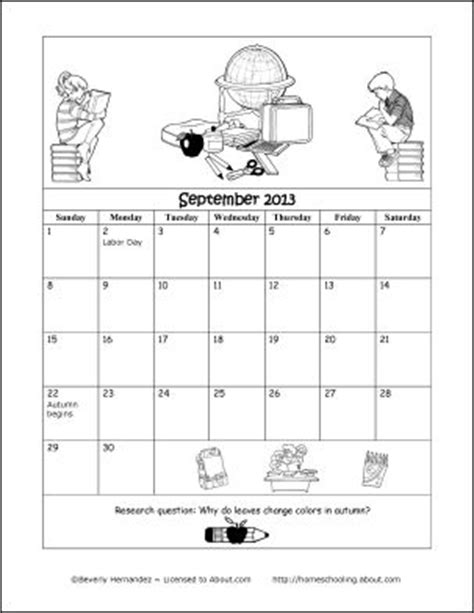 where can i make my own calendar 16 best calendar images on coloring books