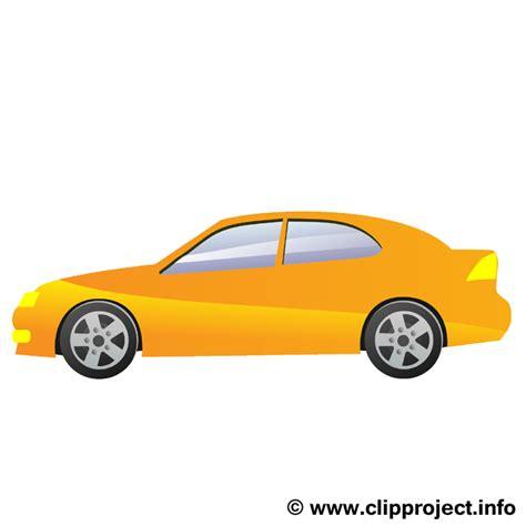 clipart auto auto clipart kostenlos