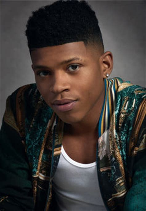 hakeem from empire hair hakeem lyon empire tv show wiki fandom powered by wikia