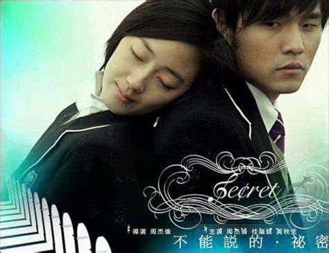 film romance mandarin the top 7 chinese movies on netflix to master your mandarin