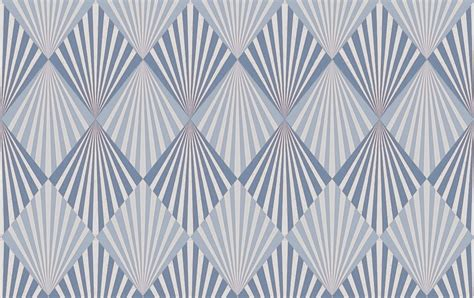 deviantart pattern art deco pattern by jaysimons on deviantart