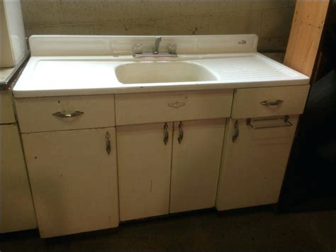 free standing kitchen sink unit sale ningxu k c r