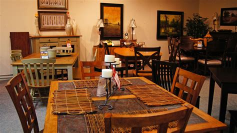 country kitchen furniture stores rustic furniture stores furniture walpaper