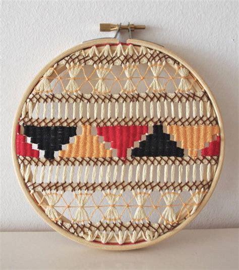Macrame Crafts - 30 lovely macrame diy crafts
