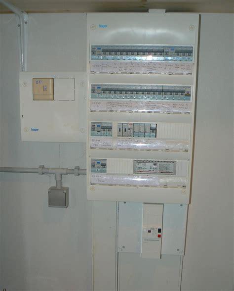 Placard Tableau Electrique by Placard Pour Tableau Electrique Maison Design Apsip