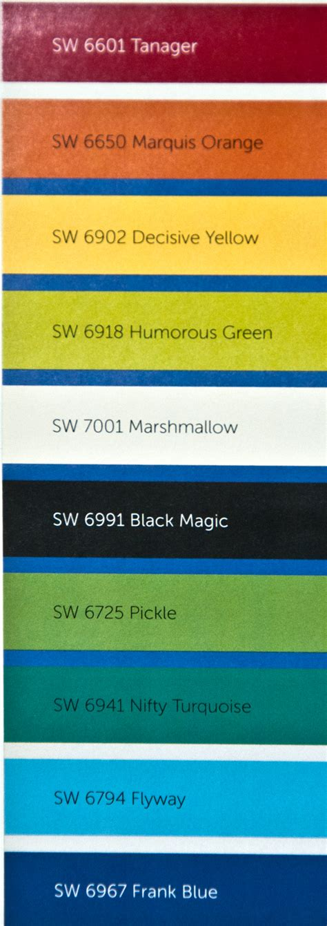 sherwin williams 2015 color forecast salvaged inspirations