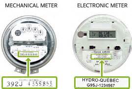 Apartment Meter Number Remove Address Business Customers Hydro Qu 233 Bec