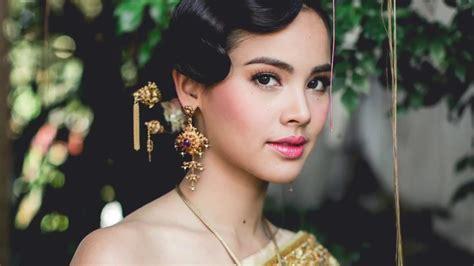 luvs commercial pacifier actress finale wedding studio ค ณอ ร สยา เสปอร บ นด ญาญ า youtube