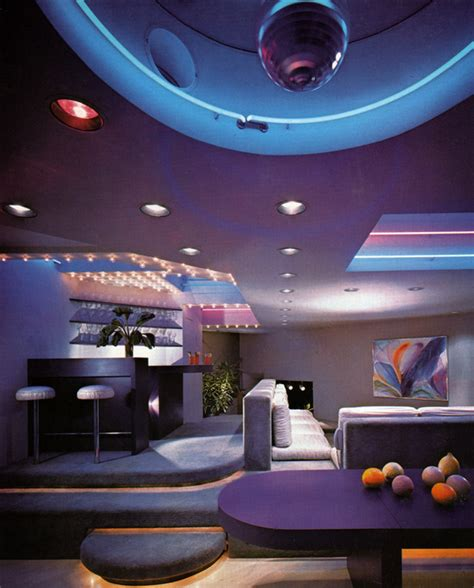 80s hair salon interior 80s interiors so bad they re good or maybe just bad
